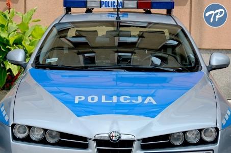 Raciborscy policjanci uratowali życie samobójczyni.