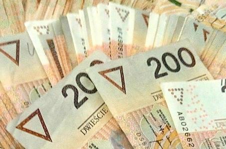 Racibórz. Ponad 215 tysięcy euro na międzynarodowe projekty w I LO.