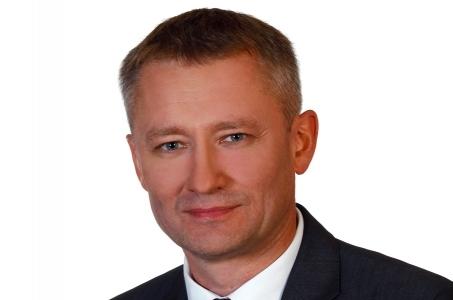 Dominik Konieczny drugim wiceprezydentem Raciborza.