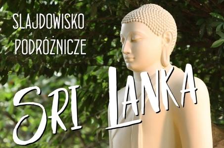 Racibórz. Slajdowisko podróżnicze w bibliotece w Markowicach.