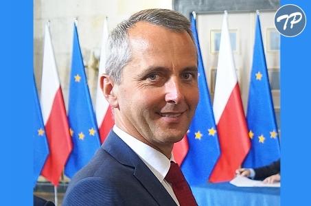 Apel Prezydenta Miasta Racibórz.