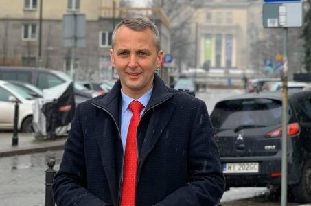 Konsultacje Programu budowy 100 obwodnic - Racibórz na liście.