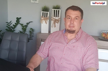 Starosta raciborski Grzegorz Swoboda poddany kwarantannie.