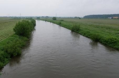 Program Rozwoju Odrzańskiej Drogi Wodnej - rozpoczęto konsultacje publiczne.