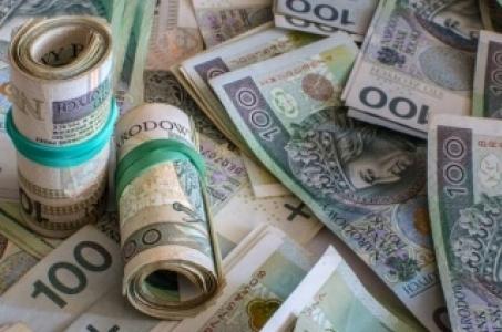 Racibórz.  Ponad 5,5 mln zł wydatkowych na wsparcie dla przedsiębiorców.
