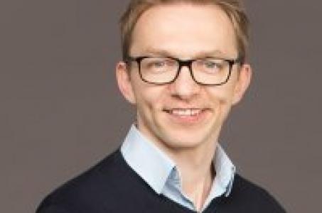 Racibórz. Konsultacje e-commerce z Markiem Pieprzakiem.