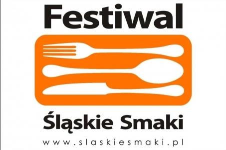 Śląskie. XV Festiwal Śląskie Smaki.