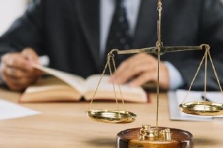 Racibórz. Nieodpłatna pomoc prawna na terenie powiatu raciborskiego