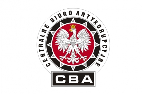 Korupcja w warszawskim MPWiK.